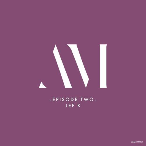Apt: Music 002 - Jef K (free download)