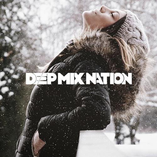 Vocal Deep House Mix 2018 ' NEW Dance Music Mix #2 by MIXPAT
