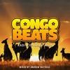 Andrew Mathers - Congo Beats Radio 030 2018-01-11 Artwork