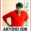 AMIT BHADANA DJ MIX.mp3