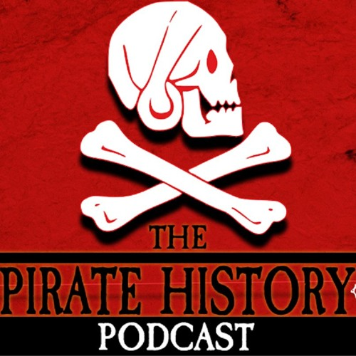 Episode 52 - Twilight of the Buccaneers part 1