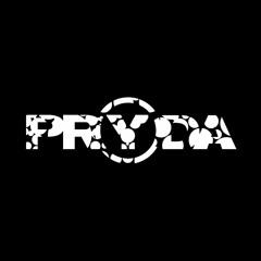PRYDA