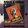 Kwesta - Spirit Ft. Wale (Instrumental) Prod. by Mad Lopher