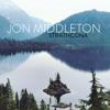 Jon Middleton - Overseas