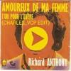 Amoureux de ma Femme (Charles VCP edit)