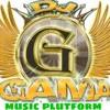 gudluck gozbert - Hauwezi Kushindana |djgama.com