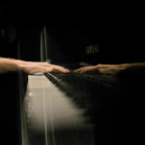 Dmitri Xostakóvitx - Simfonia núm. 5 en re menor, op. 47