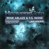 Rene Ablaze & F.G. Noise feat. Lucid Blue - Oblivion