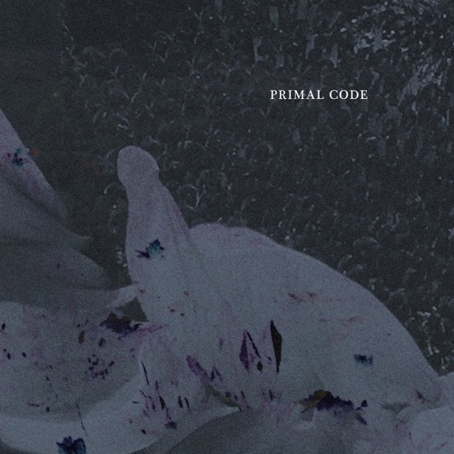 Primal Code [KONSTRUKT 008]