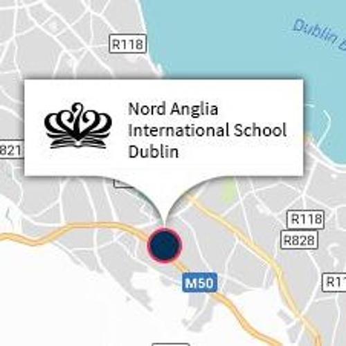 TodaySOR   Nord Anglia School Dublin