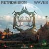 RetroVision Vs Usher Feat. Lil Jon & Ludacris - Waves Vs Yeah! (Jesse Ramos Extended Mashup)