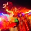 Wessex - Smerins Anti-Social Club feat. Nuala Honan