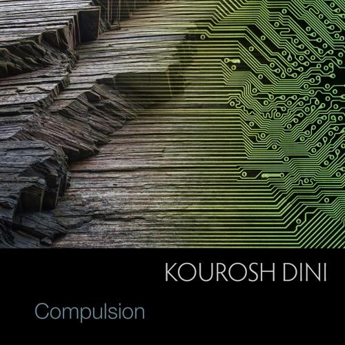 2018 - 01 - 11 Compulsion