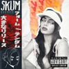 Charli XCX - After The Afterparty (Rando & SKUM Remix)