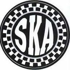 SAYANG 2 - Nella KharismaJihan AudyVia Vallen (Reggae SKA) #Cover