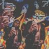 Dexter [Prod. By Duke Lord]   Lil Baby ft. Drake - ESSKEETIT Alternative Remix