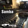 Download AQUI OH( TONINHO HORTA) VOCAIS MIRINHA  GTRRAS SALIM Mp3