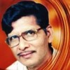 Bandhu Re Ani Ani De Bhari (Akshaya Mohanty)