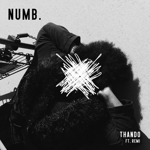 NUMB. ft. REMI
