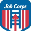 Franklin Swann - Old Dominion Job Corps Center