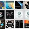 Meine Kosmische Musik (Techno Mix)