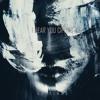 Galaximus - I Hear You Crying (Feat. Beta Max)