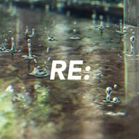 Rain (osirasekita remix)**FREE DL** Artwork