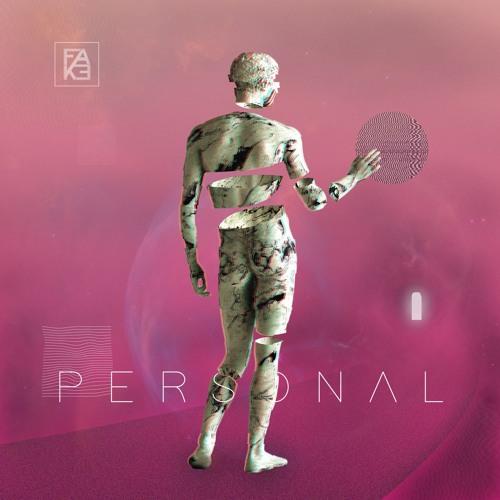 MCBETH - Personal (Original Mix)