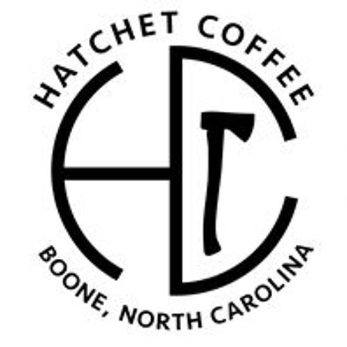 Mind Your Business - Jeremy Bollman - Hatchet Coffee