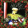Pokemon Gold Christmas Rom-hack 03. (Season -03 episode -05).