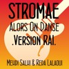 Alors On Danse - STROMAE [Version RAI 2018] + FREE DOWNLOAD
