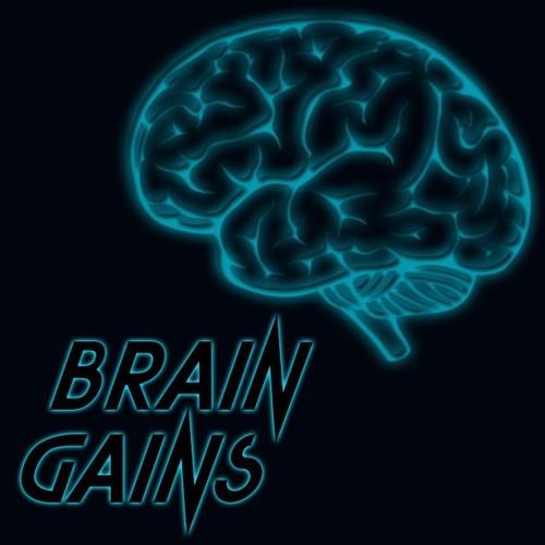 Tudo Sobre Neurotransmissores!