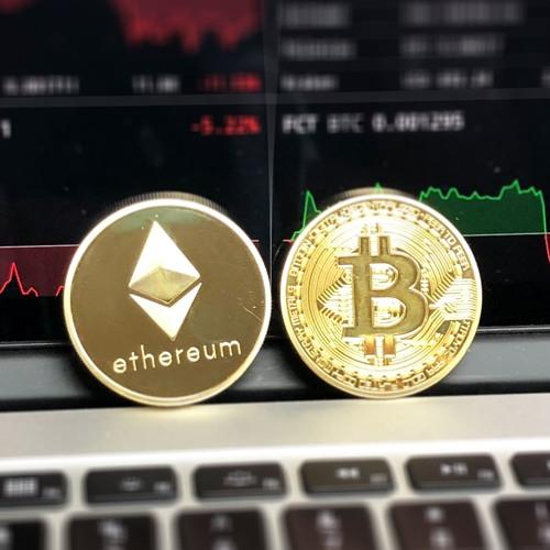 Zukunftsmusik   Blockchain