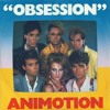 Animotion - Obsession (Butch le Butch Honcho Disko Rework)