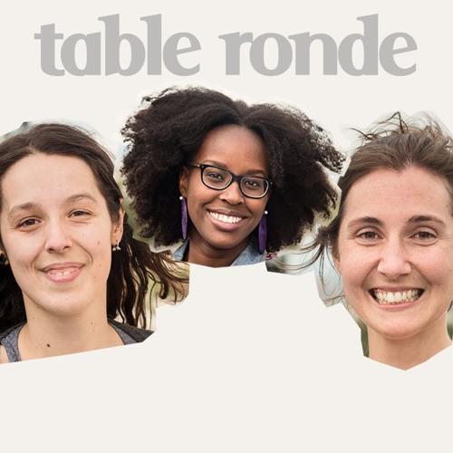 TABLE RONDE - #MoiAussi brime-t-il la liberté sexuelle?