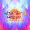 ShiBass - Shankra Festival 2018 | Music Application