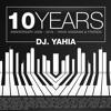 DJ Yahia Intro - Arabic Trap - Power Music (Be Do) دجى يحيى - إنترو ميوزك 2018