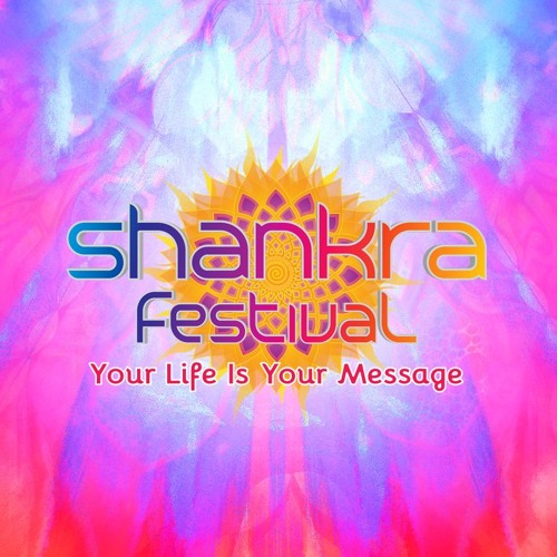 Atropin - Shankra Festival 2018 | Music Application