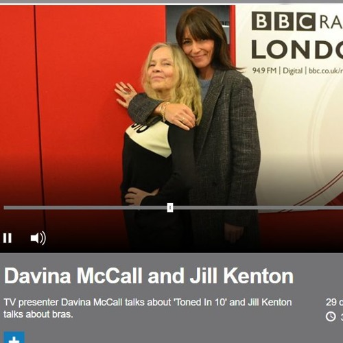 BBC LONDON ( ON AIR)