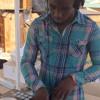 2k18 AFRO UBARN  MIX HOSTED MY DJ TYICE(BPM MASTER)