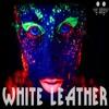 Wolf Alice - White Leather (Myten Remix)