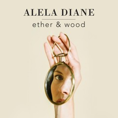 Ether & Wood
