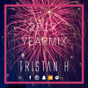 Tristan H - YEARMIX 2017 2018-01-11 Artwork