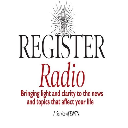 Register Radio - 011318- Planned Parenthood's Decline