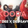 Kooda ( 6ix9ine ) Rmx (1)