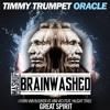 Great Oracle / Brainwashed Mashup