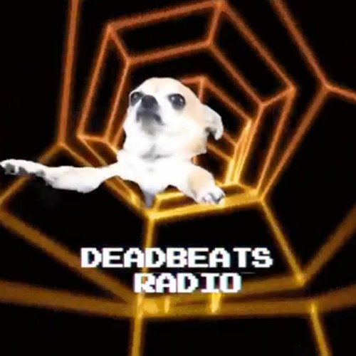 #029 Deadbeats Radio with Zeds Dead //  Drum 'n Bass Special