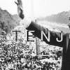 I have a dream (Sarabande - Haendel Feat Listenjoy