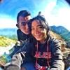 RaFky Kindangen & Dinda Mamonto - KAU LAH YANG AKU TUNGGU ( FUNKOT 2018 ) #Bpm 106