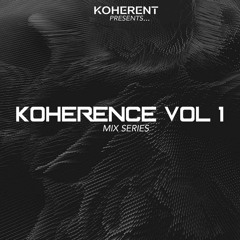 Koherence 001